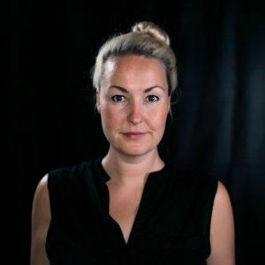 Anna Winterhoff
