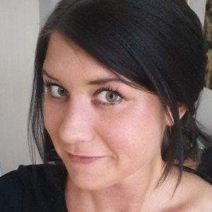 Janette Baumann