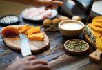 Herbstrezepte – herzhafte Genussmomente mit Kürbis