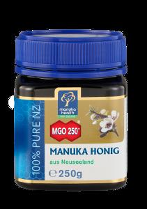 Manuka Honig