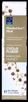 Manuka-Körperpflege