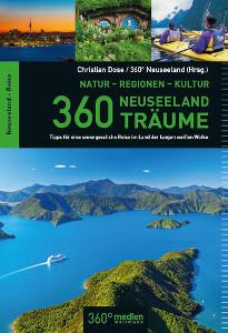 Reiseführer & Karten