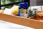 Gesund durch den Winter: Natürliche Tipps gegen Erkältungen