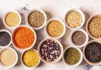Drei gesunde Rezepte gegen den Heißhunger