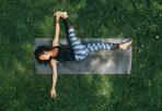 Sofort stressfrei(er): Übungen für mehr Achtsamkeit im Alltag