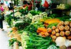 April, April – die aktuellen Superfoods im Überblick